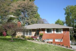 2305 Unity Dr, Knoxville TN