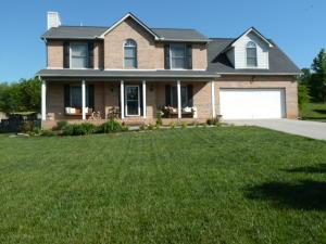 240 Country Walk Dr, Powell TN 37849
