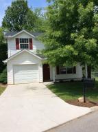 645 Cornerbrook Lane Ln, Knoxville, TN
