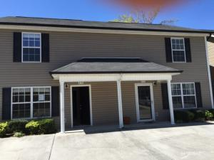 4731 Forest Landing Way, Knoxville, TN