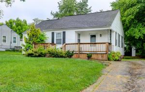 1906 Price Ave, Knoxville, TN