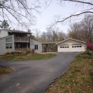 459 Henry Farm Rd, Crossville, TN