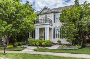 236 Ivy Gate Ln, Knoxville TN