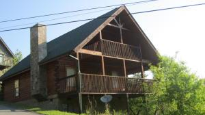 2247 Eagle Feather, Sevierville, TN