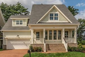 222 Ivy Gate, Knoxville TN
