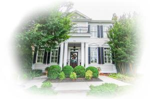 515 Colonial Ridge Ln, Knoxville TN