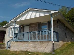 817 Valerie Ln, Knoxville TN