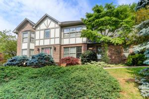 201 Candlenut Ln, Knoxville TN 37934