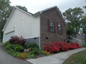 3204 NE Washington Pike, Knoxville, TN