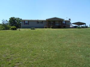 438 County Road 274, Niota, TN