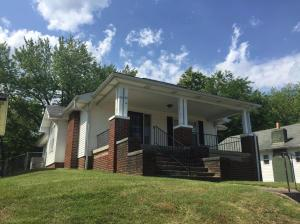 2405 Washington Ave, Knoxville TN 37917