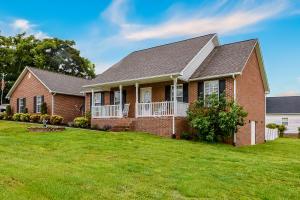 102 Ednas Way, Maryville, TN