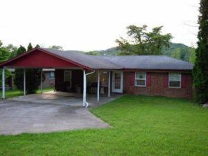 122 Houston Ave, Oak Ridge, TN