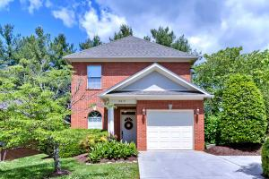 8819 Lennox View Way, Knoxville, TN