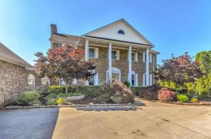 12006 Taylors Landing Dr, Knoxville TN 37934