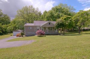 1605 Bradshaw Garden Dr Knoxville, TN 37912