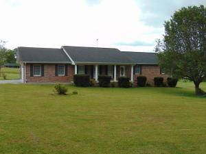 748 Bethel Rd, Clinton, TN