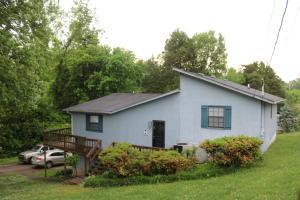 612 Ozark Rd, Knoxville, TN