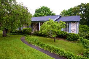 8228 Bonanza Rd, Powell TN