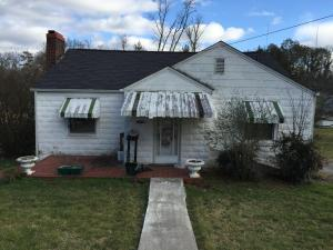 1510 Charles Dr, Knoxville TN