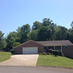 3233 Boomerang Ln, Knoxville TN