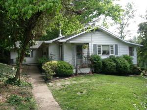 104 Delmar Cir, Oak Ridge TN