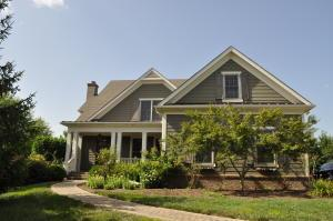 11533 Cottage Creek Ln, Knoxville TN