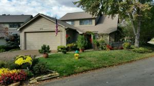 417 Lost Tree Ln, Knoxville TN 37934