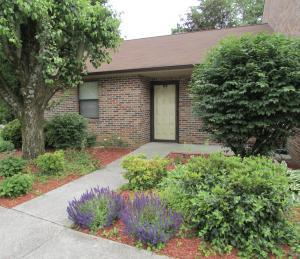 2909 La Villas Dr #APT 401, Knoxville, TN