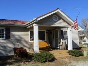 2173 Old Middlesboro Hwy, La Follette TN 37766
