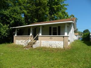 2325 Cedar Ln Knoxville, TN 37918