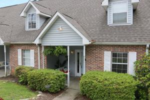 2105 Silverbrook Dr #APT 10C, Knoxville, TN