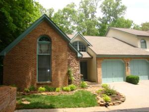 805 Ethans Glen Dr, Knoxville, TN