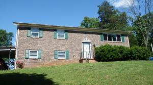6304 Gateway Ln, Knoxville TN