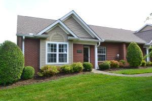 3547 Colchester Ct, Knoxville, TN