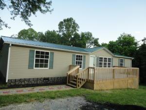 1315 Bruce Gap Rd, Caryville TN 37714