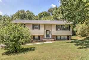 12213 W Kings Gate Rd, Knoxville TN 37934
