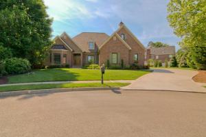 12304 Marshall Grove Ln, Knoxville TN 37922
