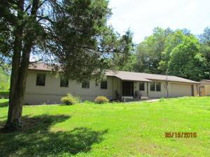 952 Edith Ln, Lenoir City, TN