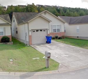 1670 Sails Way Way Knoxville, TN 37932