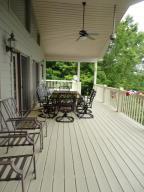 460 Windsor Ln, Jacksboro TN 37757