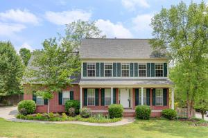 5680 Eagle Crest Ln, Knoxville, TN