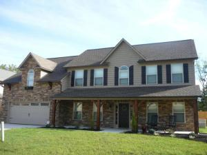 Lot 68 Turkey Trot Lane, Knoxville, TN