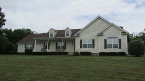 4056 Holston College Rd, Louisville, TN