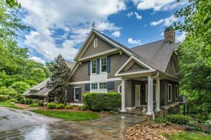 Loans near  Rudder Ln, Knoxville TN