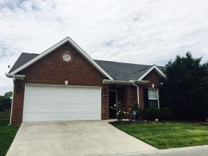 2127 Fig Tree Way, Knoxville TN 37931