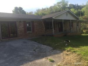 4220 Cedar Creek Rd, La Follette TN 37766