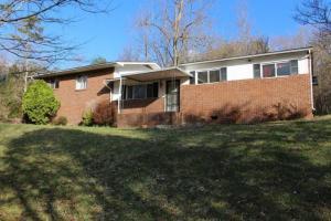 328 Old Tuckaleechee Rd, Townsend, TN
