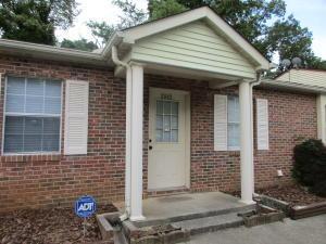 Loans near  Belle Terra Rd, Knoxville TN