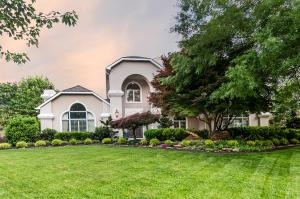 3504 Riveredge Cir, Knoxville TN